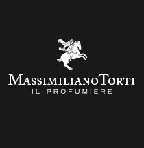 Massimiliano Torti